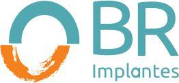BR Implantes